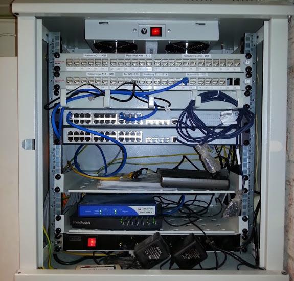 Netzwerk 1